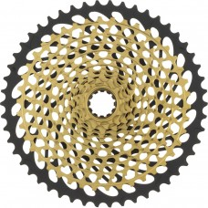 SRAM XX1 Eagle XG-1299 Cassette 12-speed 10-50
