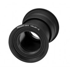 Truvativ PF30 PressFit Bottom Bracket