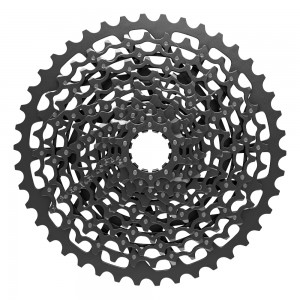 SRAM Cassette XG-1150 10-42T 11-speed