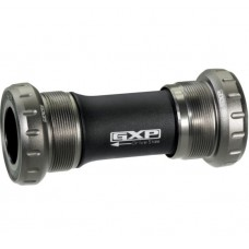 Truvativ GXP TEAM BSA Bottom Bracket