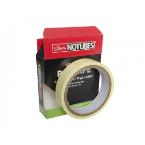 Stan's No Tubes Rim Tape 10yd x 21mm