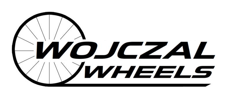 WOJCZAL WHEELS CENTER